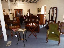 Find Antique Dealers & Shops in Mornington Peninsula ...