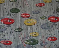 Antique Dealers Amp Shops Flashback Vintage Fabrics In